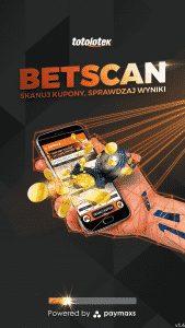 betscan-169x300