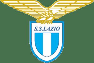 lazio-300x202