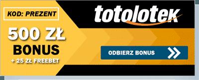 totolotek