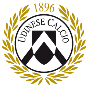 udinese-300x300