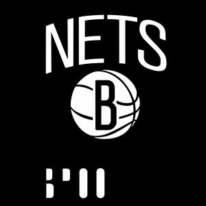 Brooklyn-Nets-300x300