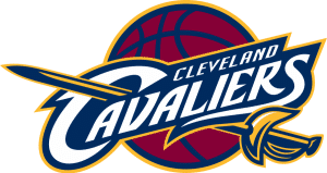 Cleveland-Cavaliers-300x159