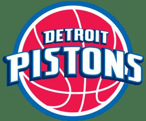 Detroit-Pistons-300x250
