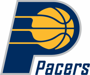 Indiana-Pacers-300x253