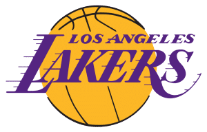 Los-Angeles-Lakers-300x192