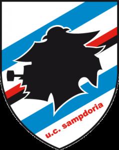 Sampdoria-238x300