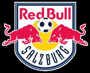 08.03 Liga Europy - Borussia Dortmund vs Red Bull Salzburg - Poznaj legalne zakłady bukmacherskie przy okazji meczu Borussia Dortmund kontra Red Bull Salzburg.