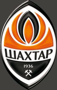 13.03 Liga Mistrzów - Roma vs Szachtar - Polski BetClic zaprasza na mecze Ligi Mistrzów. Przed nami starcie