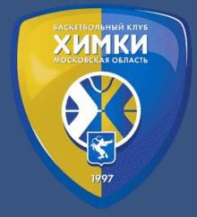 Poznaj typy koszykarskie na spotkanie CSKA Moskwa – Khimki Moskwa