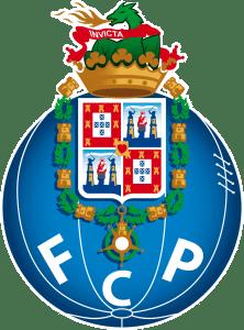 FC-Porto-222x300