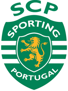 Sporting-Lizbona-224x300