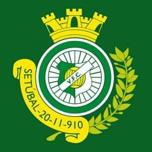 Vitoria-Setubal-300x300