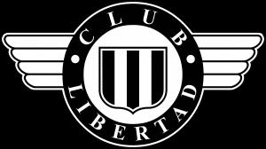 Poznaj typy piłkarskie na spotkanie Club Libertad - Atletico Tucuman!