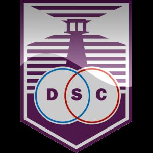 Defensor-Sporting-300x300