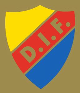 Djurgarden-258x300