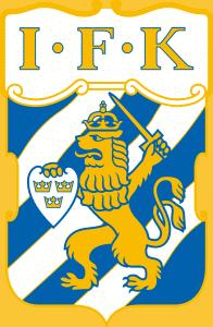 Goteborg-196x300
