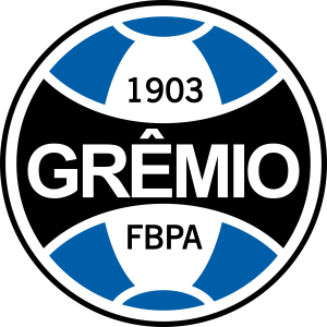 Gremio-FB-Porto-Alegre-300x300