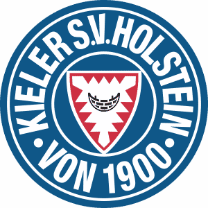 Holstein-Kiel-300x300
