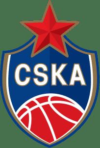 PBK-CSKA-Moskwa-204x300