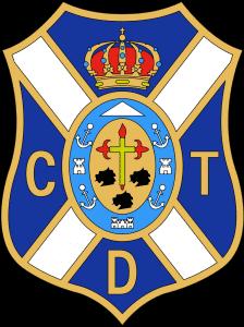 Tenerife-224x300