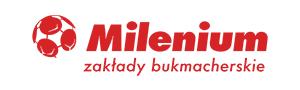 milenium-logowhite