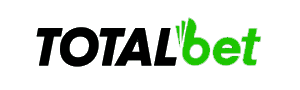totalbet-logowhite