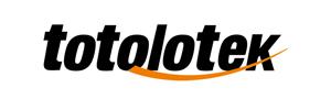 totolotek-logowhite