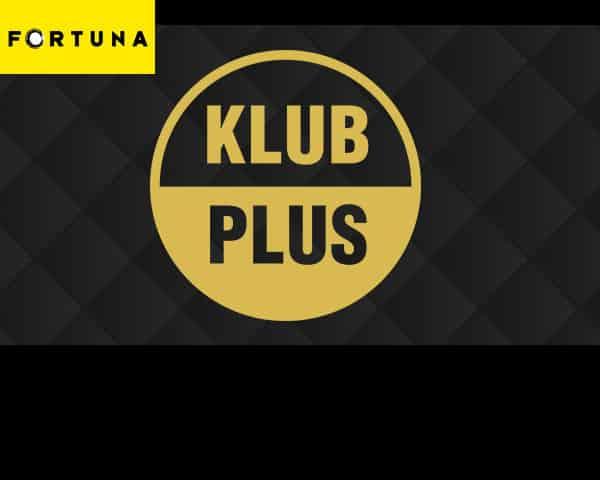 fortuna-klub-plus-1