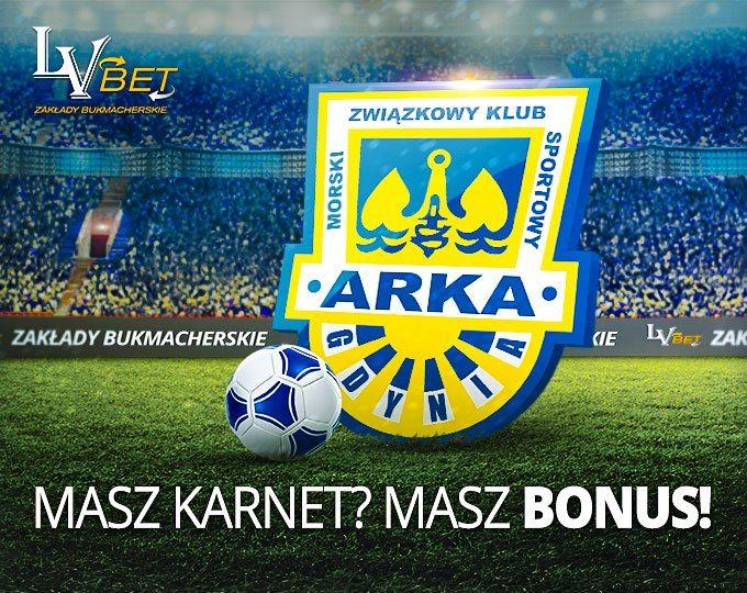 lvbet-karnet-bonus