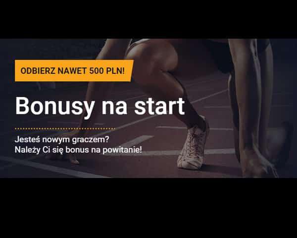 sts-bonus-powitalny