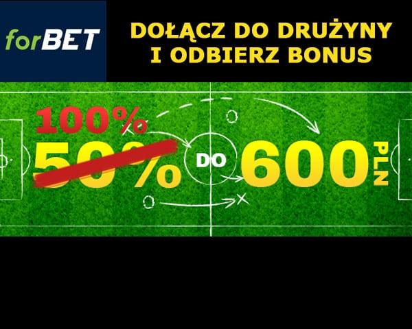 forbet-bonus-600zl