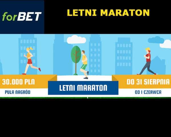forbet-letni-maraton