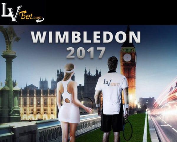 lvbet-wimbledon