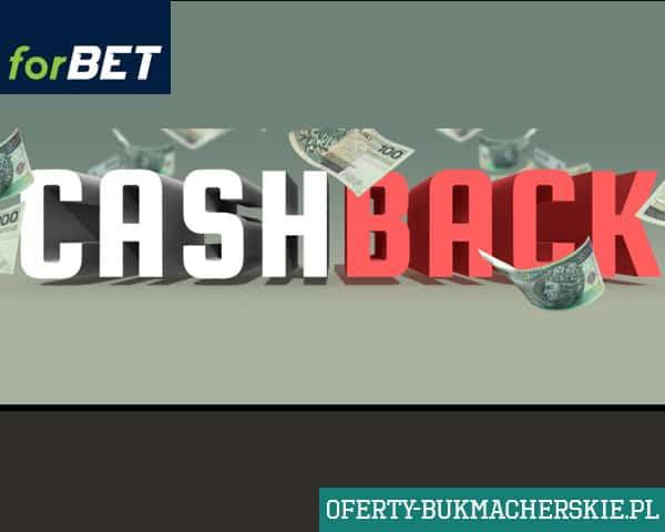 cashback-forbet