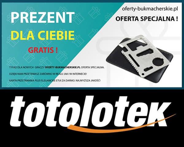 totolotek-prezent-oferta