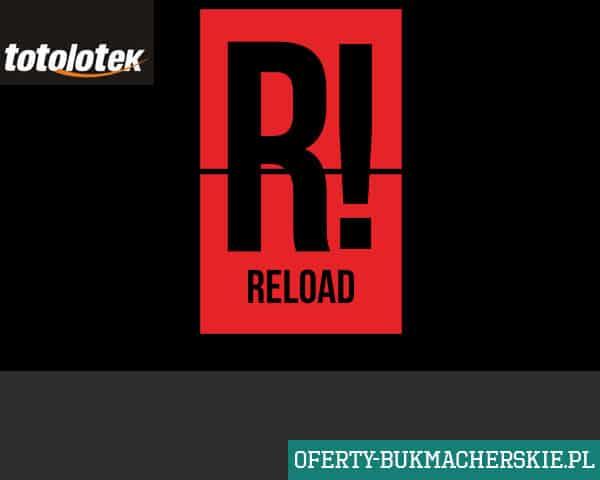 totolotek-bonus-reload