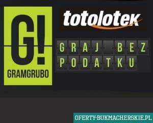 totolotek-graj-grubo-bez-podatku