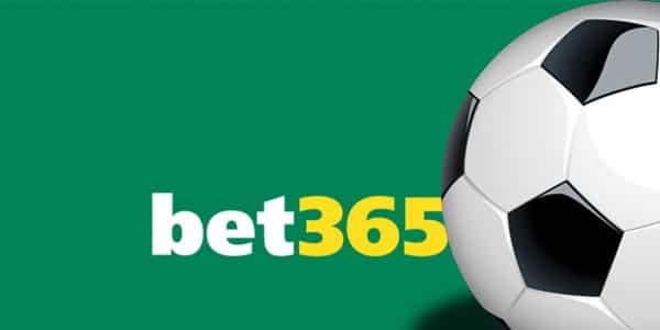 bet365-legalny