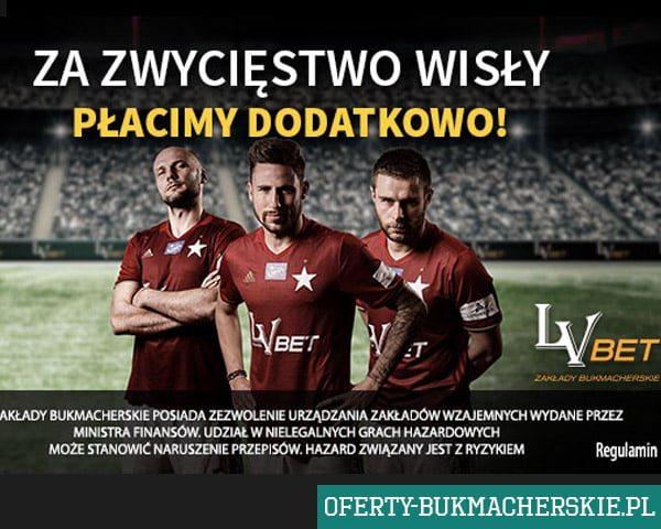lvbet-wisla-krakow