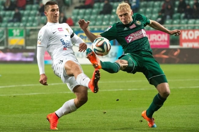 pogon-slask