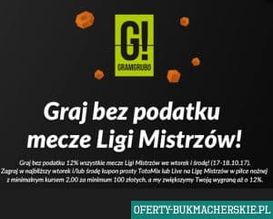 totolotek-liga-mistrzow