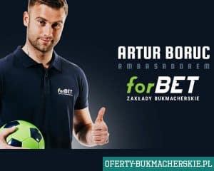 artur-borus-forbet