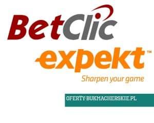betclic-expekt