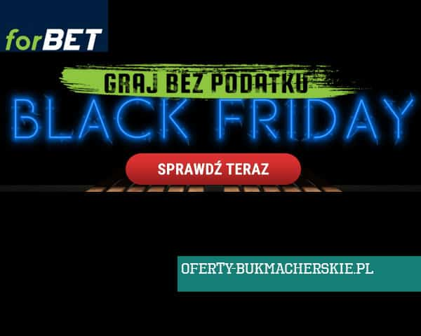 forbet-black-friday