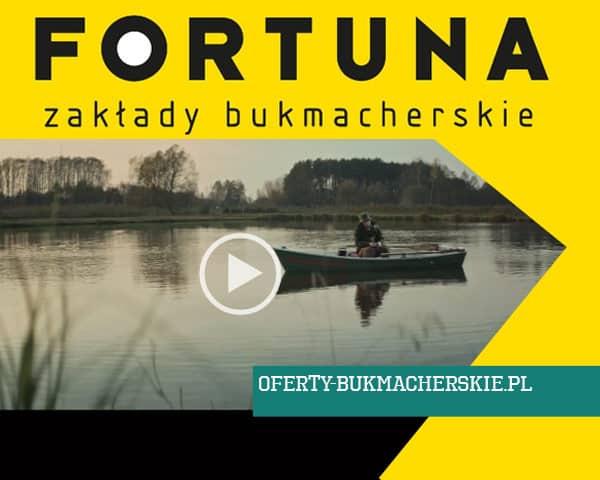 fortuna-reklama-wiecej-z-gry-1