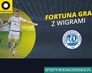 fortuna-wigry