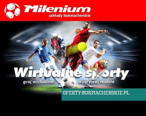 milenium-sporty-wirtualne