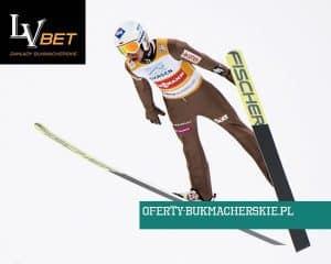 news-lvbet-skoki-narciarskie