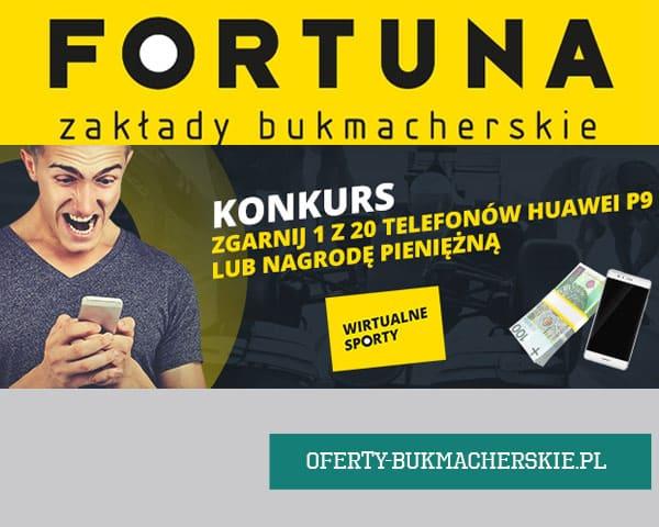 fortuna-konkurs