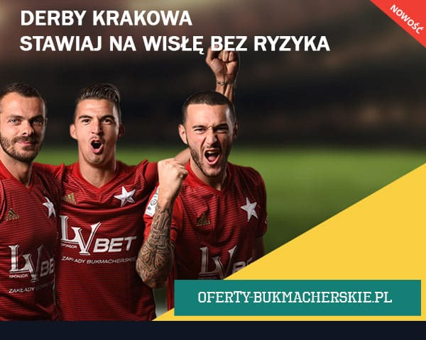 lvbet-derby-krakowa2